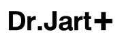 Dr. Jart+ logo