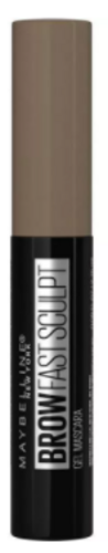 Maybelline Brow Fast Sculpt