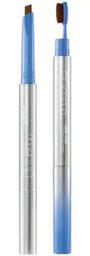 Item Beauty Brow Chow Clean Smudge-Proof Eyebrow Pencil