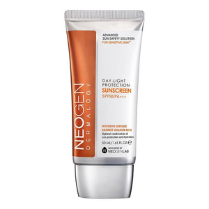 Neogen Day-Light Protection Airy Sunscreen SPF 50/PA+++