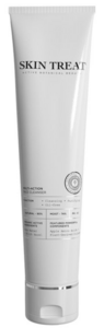 Skin Treat Multi-Action Face Cleanser