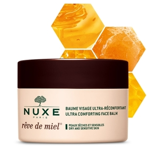 Nuxe Ultra Comforting Face Balm