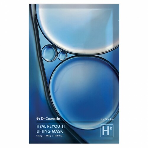 Dr.Ceuracle Hyal Reyouth Lifting Mask