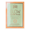 Pixi Beauty Brightening Face Mask Sheet