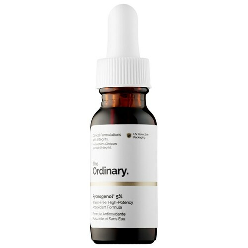 The Ordinary Pycnogenol 5%