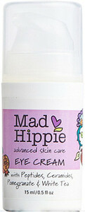 Mad Hippie Hippie Eye Cream