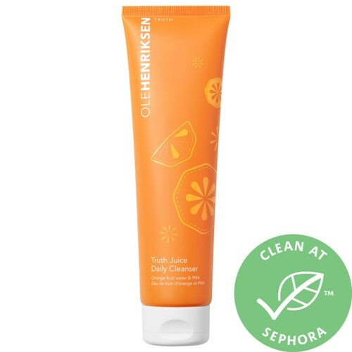 Olehenriksen Truth Juice™ Daily Cleanser