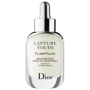Dior Capture Youth Serum Collection Plump Filler