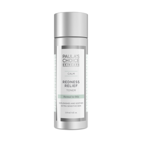Paula's Choice Calm Redness Relief Toner for Normal to Oily Skin