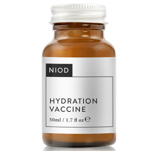 Niod Hydration Vaccine Face Cream