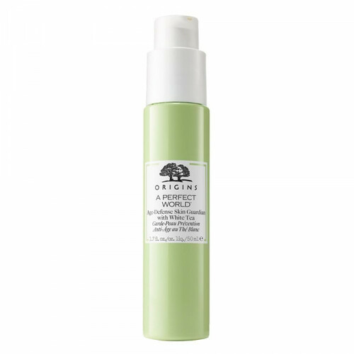 Origins A Perfect World™ Age-Defense Skin Guardian with White Tea
