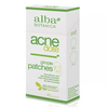 Alba Botanical Acnedote Pimple Patch