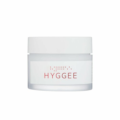 HYGGEE All-In-One Cream