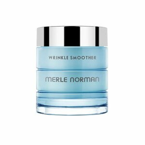 Merle Norman Wrinkle Smoother