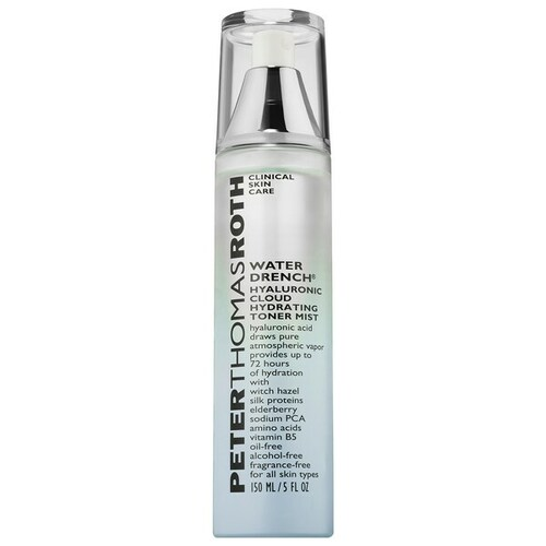 Peter Thomas Roth Water Drench® Hyaluronic Cloud Hydrating Toner Mist