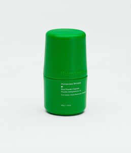 Humanrace Rice Powder Cleanser