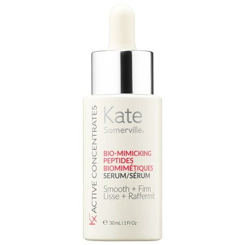 Kate Somerville Kx Active Concentrates Bio-Mimicking Peptides Serum