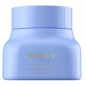 Truly Eye Candy Anti-Puff Eye Cream