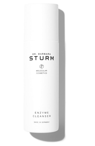 Dr. Barbara Sturm The Enzyme Cleanser