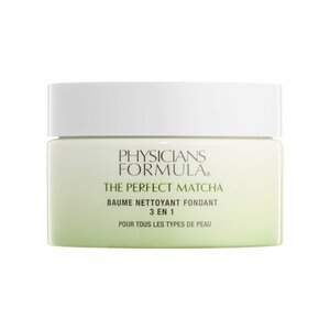 Physician's Formula The Perfect Matcha 3-in-1 Melting Cleansing Balm