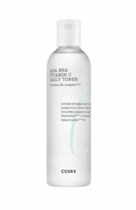 COSRX Refresh ABC Daily Toner