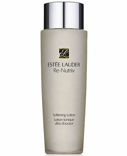 Estée Lauder RE-NUTRIV Softening Lotion