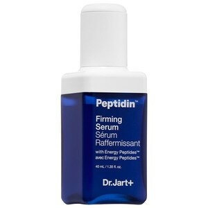 Dr. Jart+ PEPTIDIN™ FIRMING SERUM WITH ENERGY PEPTIDES