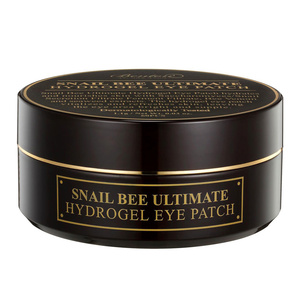 Benton Snail Bee Ultimate Hydrogel Eye Patch