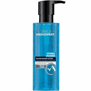 L'Oreal Men Expert Hydra Power Water Lotion