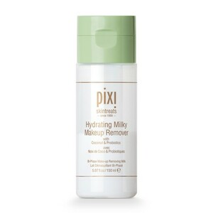 Pixi Beauty Hydrating Milky Makeup Remover