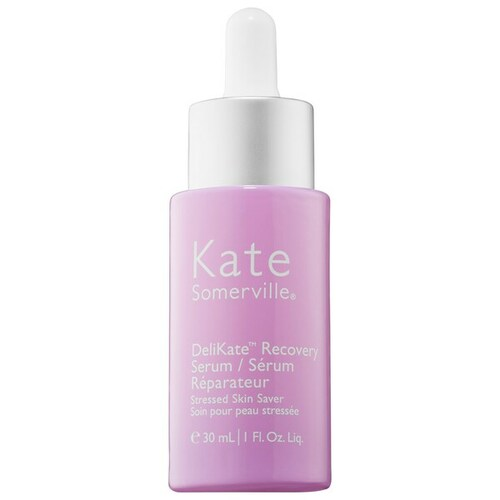 Kate Somerville DeliKate™ Recovery Serum