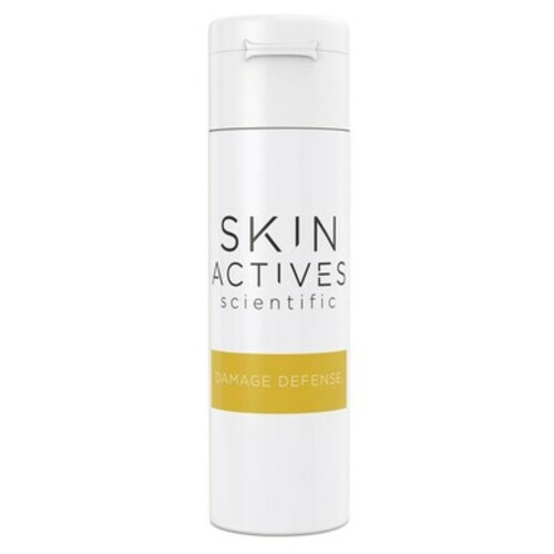 Skin Actives Scientific Sunscreen SPF 30 Advanced Protection