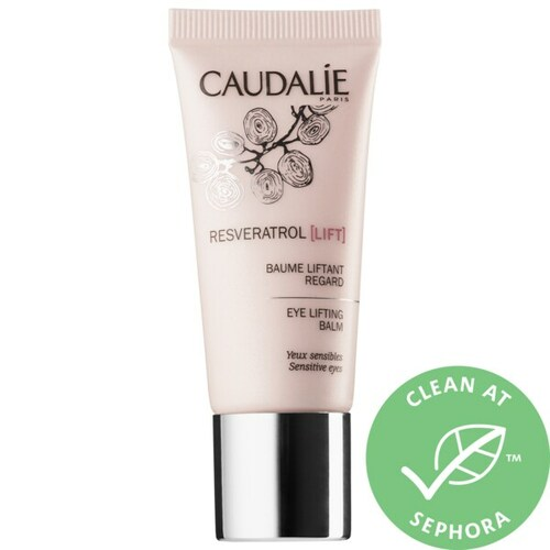 Caudalie Resveratrol Lift Hyaluronic Acid Eye Lifting Balm