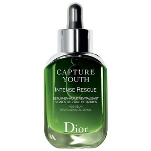 Dior Capture Youth Capture Youth Intense