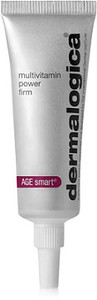 Dermalogica MultiVitamin Power Firm Eye Cream