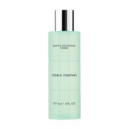 Merle Norman Gentle Solutions Toner