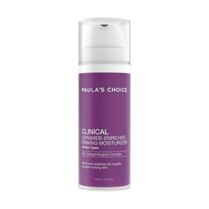 Paula's Choice Clinical Ceramide-Enriched Firming Moisturizer