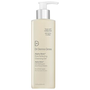 Dr. Dennis Gross Skincare Alpha Beta® Pore Perfecting Cleansing Gel