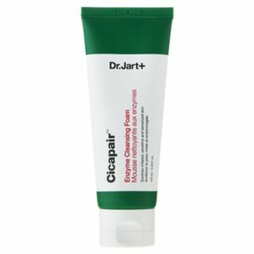 Dr. Jart+ Cicapair Enzyme Cleansing Foam