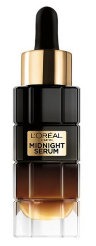 L'Oreal Age Perfect Cell Renewal Antioxidant Midnight Serum