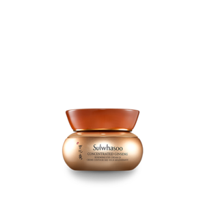 Sulwhasoo Concentrated Ginseng Renewing Eye Cream