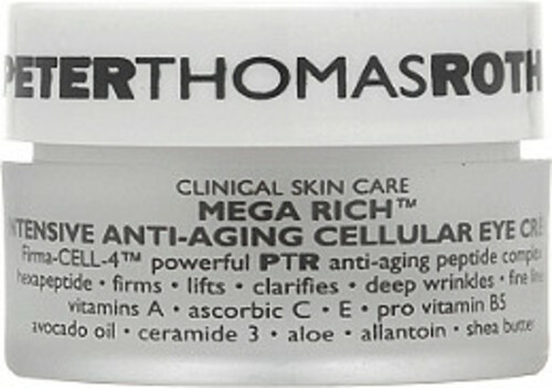Peter Thomas Roth Mega-Rich Intensive Anti-Aging Eye Crème