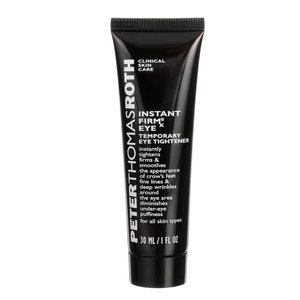 Peter Thomas Roth Instant FIRMx Eye™