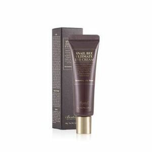 Benton Snail Bee Ultimate Eye Cream