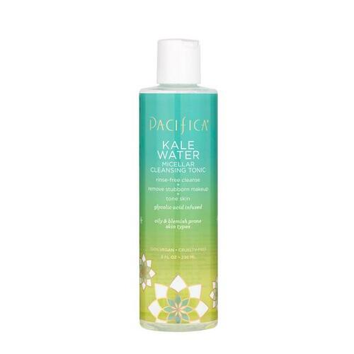 Pacifica Kale Water Micellar Remover