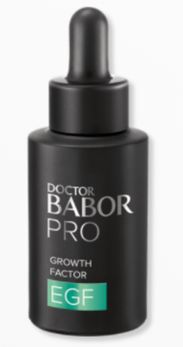 Babor Pro Growth Factor Concentrate