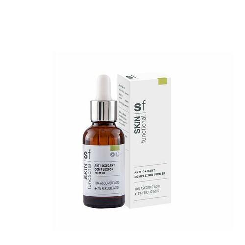 Skin Functional Anti-Oxidant Complexion Firmer