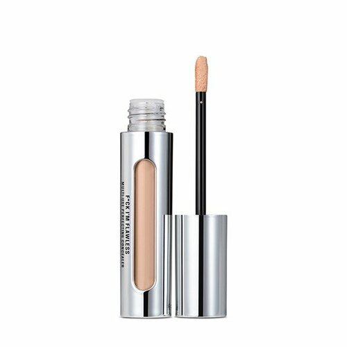 Il Makiage F*ck I'm Flawless Multi-Use Perfecting Concealer