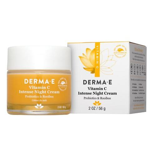 Derma E Vitamin C Night Cream