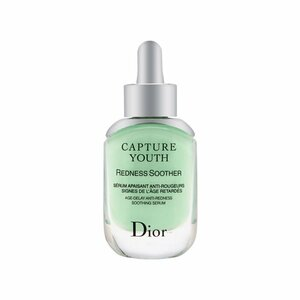 Dior Capture Youth Redness Soother